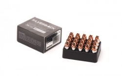 Gorilla Ammunition Silverback 45ACP 230 Grain Box of 20