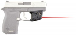 LaserLyte TGL Fits Diamond Back .380 and 9MM Laser UTA-DB