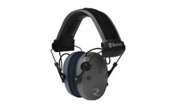 RADIANS R3200 QUAD MIC BLUETOOTH EARMUFF