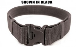 Blackhawk! Web Belt Modern 43 inch OD