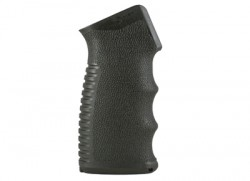Mission First Tactical Engage AK47 Pistol Grip Black