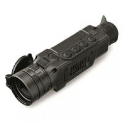 Pulsar 1.4-11.2x Thermal Imaging Scope Helion XP28