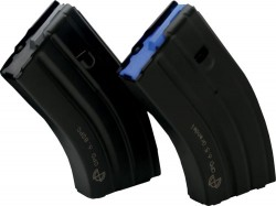 C Products Defense Rifle Replacement Magazine 2865041206CPD
