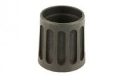 Nordic Components NUT-BP-12-00