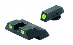 Meprolight for Glock 26