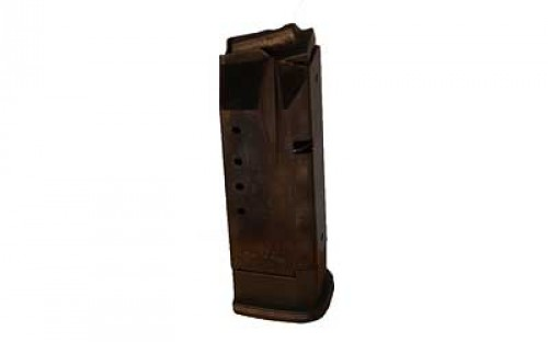 Steyr Arms Magazine M40-A1 .40SW 10rd