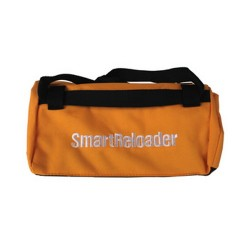 Smartreloader Shooting Bag