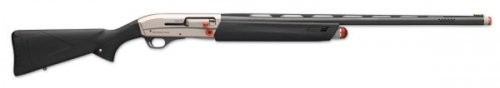 Winchester SX3 Composite Sporting Black/Aluminum 12GA 32-inch 4Rnd 2.75-inch Chamber
