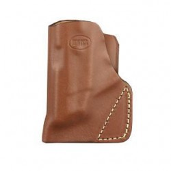 HUNTER POCKET HOLSTER SIG P938