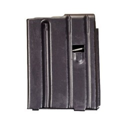 Windham Weaponry 8448670-10 10rd 223 Mag