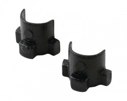 Ghost for Glock MARITIME SRing CupS