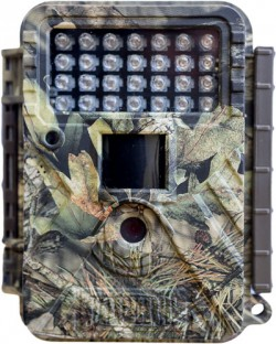 Covert Scouting Cameras Red Viper 12 Megapixel Camera, Mossy Oak Country, 5397