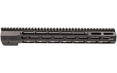 ZEV WEDGE LOCK AR15 HNDGRD RFL 14""