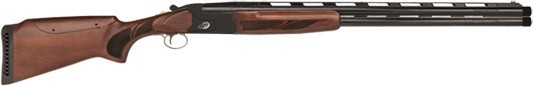 "LEGACY SPORTS POINTER  12GA 28"" 5 CHOKE YOUTH OVER/UNDER"