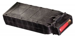 Adaptive Tactical Sidewinder Venom Box Mag 12 Ga 2.75 In 10 Rds Black