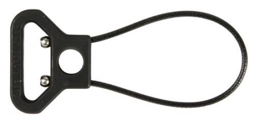 BLUE FORCE UNIVERSAL WIRE LOOP MOUNT 2.55