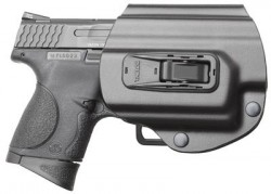 Viridian Right TacLoc for Springfield XD/XDm 9/40/45 w/ C Series  ECR Equipped