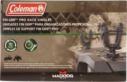 MAD DOG GEAR FIN GRIP PRO PACK