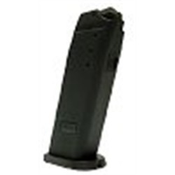 Heckler and Koch USC Magazine .45ACP 10RD