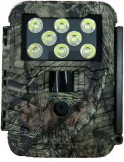 Covert Scouting Cameras 2915 Illuminator Extreme