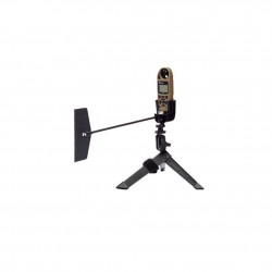 KESTREL 5500 WEATHER METER W/