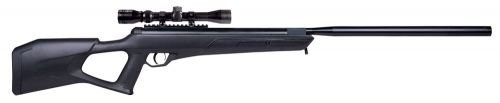 Benjamin Trail NP2 Air Rifle
