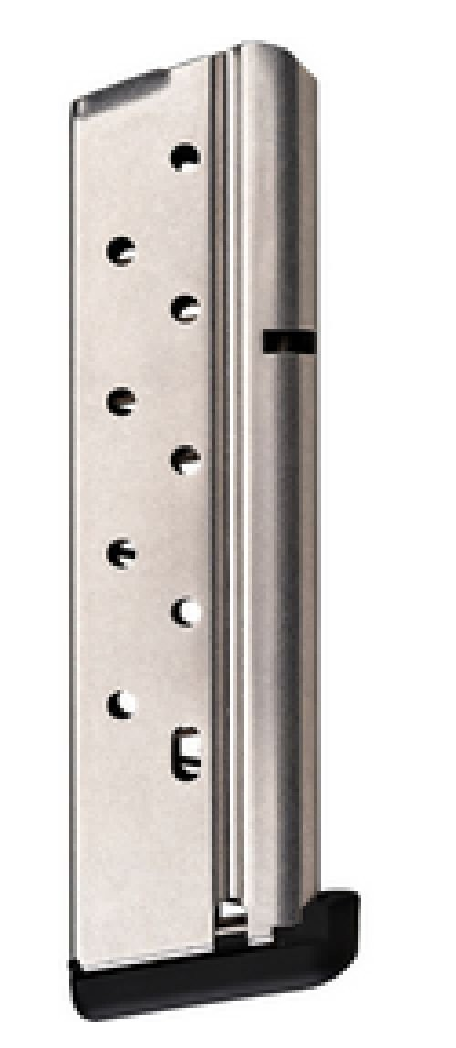 Chip McCormick 19003 9mm Magazine 10rd w/Pad