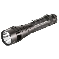 STREAMLIGHT PROTAC HLP USB- 120V AC/12V DC  CLAM