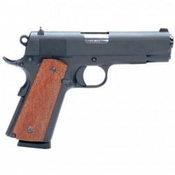 American Tactical Imports FX1911 Black 9mm 4.25-inch 9Rds