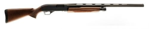 Winchester SXP Field Compact Blued 20GA 24-inch 5rd