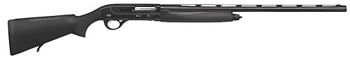 Interstate Arms Corp BRE46 ECHO 12GA 26IN Black SYN