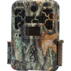 BROWNING TRAIL CAMERA RECON FORCE ADVANTAGE