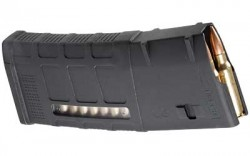 Magpul Pmag G3 .308 Magazine with Window