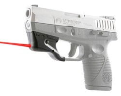 LaserLyte TGL Fits Taurus TCP and Slim Laser UTA-TA