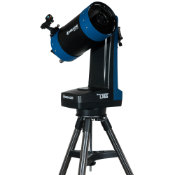 "MEADE LX65 SERIES- 6"" ACF"