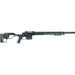 "Christensen Arms Modern Precision 6.5 Creedmoor 24"" 5rd"