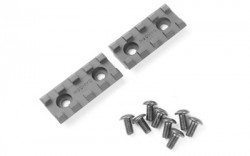 Samson Evolution 2 inch Rail Kit
