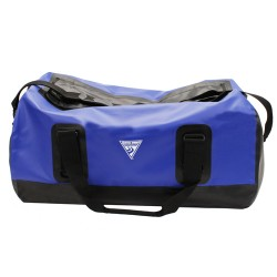 Seattle Sports Downstream Duffel Medium Blue