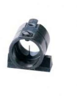 Taylors firearms Front Globe Sight, Model 5505