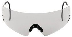 Beretta OCA800020900 SHOOT GLASSES CLEAR
