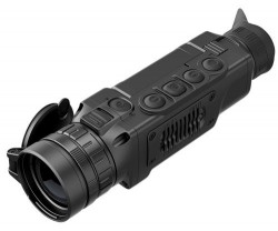 Pulsar 2.5-10x Thermal Imaging Scope Quantum XQ30V