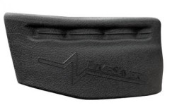 Limbsaver AirTech Slip-On Recoil Pad (Small)