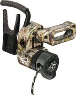 QAD QAD ARROW REST ULTRA-REST HDX REALTREE EDGE RH