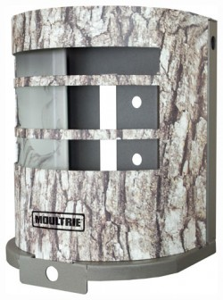 Moultrie Feeders MCA-12665 Camera Security Box Panoramic