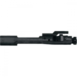 Anderson Manufacturing .223/5.56 Bolt Carrier Group