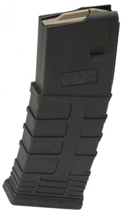 Tapco 5.56mm IF Gen-II Mag Black 5rd