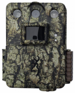 BROWNING TRAIL CAMERA COMMAND OPS PRO