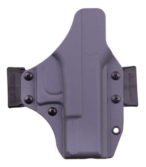 Blade Tech Industries Total eclipse Grey For Glock 17 Holster