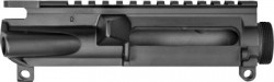 Core 15 GTO Stripped Upper Receiver