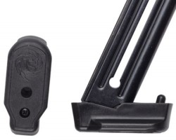 Tactical Solutions RUGER 22/45 SLAM BASE ONLY